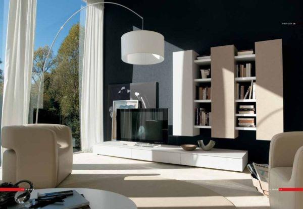 Bono Design olasz nappali bútorok