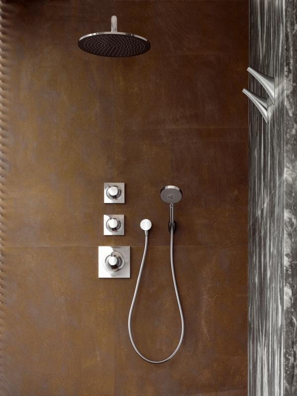 massaud-zuhany-csaptelep