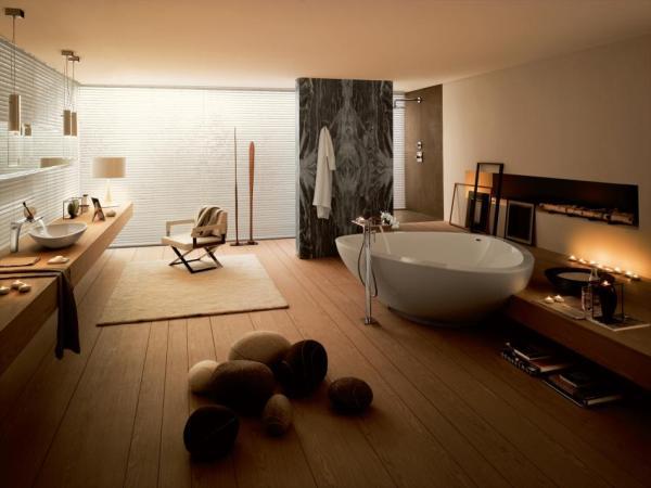 massaud fürdőszoba
