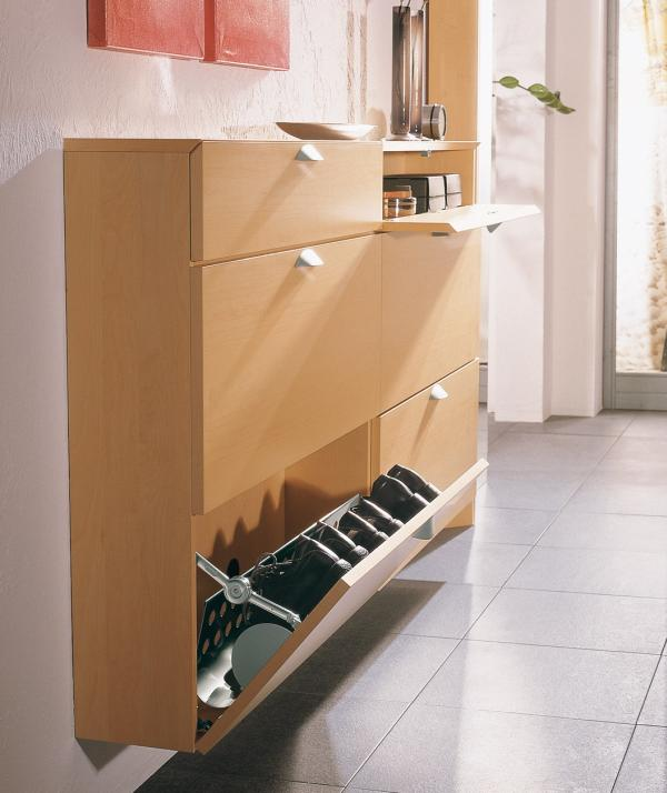 h lsta b torok tletek praktikus el szoba kialak t s hoz. Black Bedroom Furniture Sets. Home Design Ideas