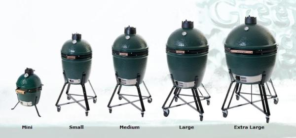 big_green_egg_kerti_grillezo