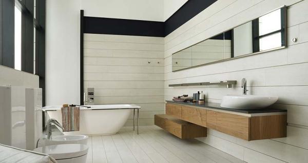 GAMADECOR fürdőszobabútorok