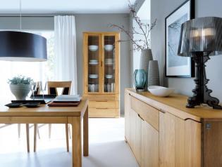 Klose bútorkollekció: a modern lakberendezés alternatívája