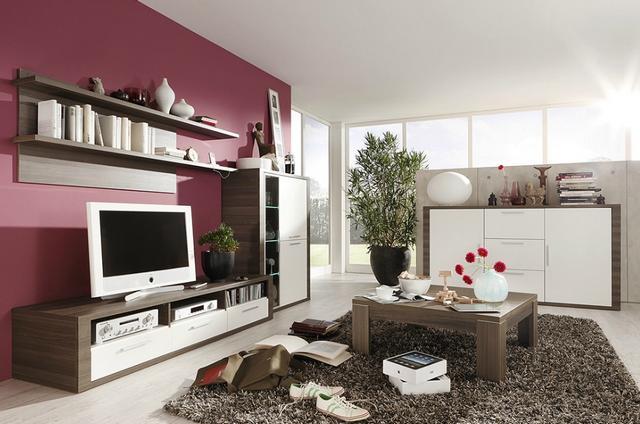 Minden új nappali falrendszerre most 20 kedvezmény