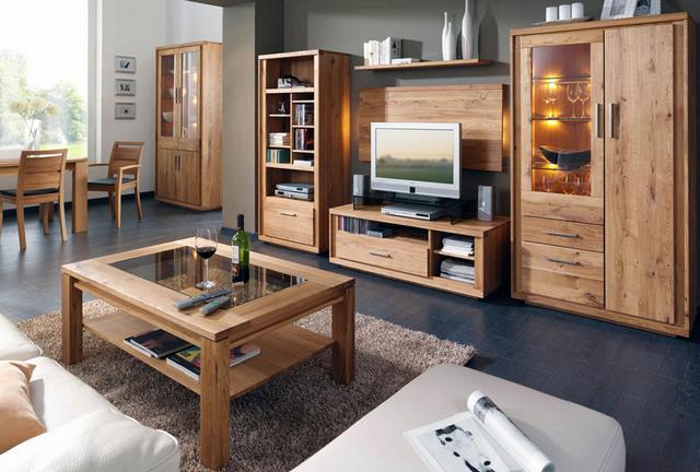 Modern Tömörfa Bútor ~ Otthoni Tervezés Inspiráció