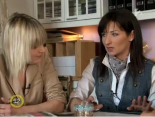 Lakberendezési ötletek a Szobaszerviz tervezőitől - videó - 2. rész