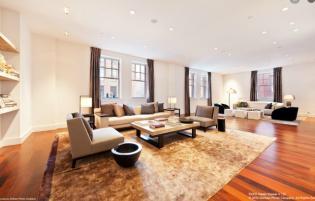 Home staging gyorstalpaló – hasznos lakáseladási ötletek 1. rész