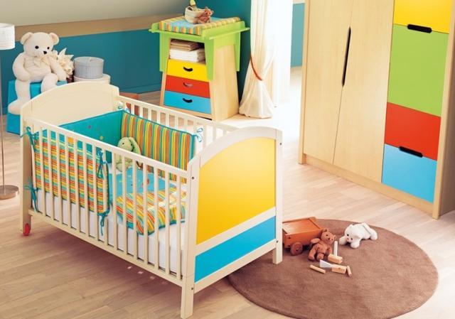 Babaszoba burkolat, szőnyeg, játékok tárolása