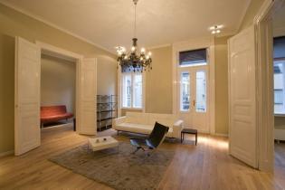 Home staging gyorstalpaló – hasznos lakáseladási ötletek 3. rész