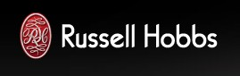 Russell Hobbs konyhai kisgépek