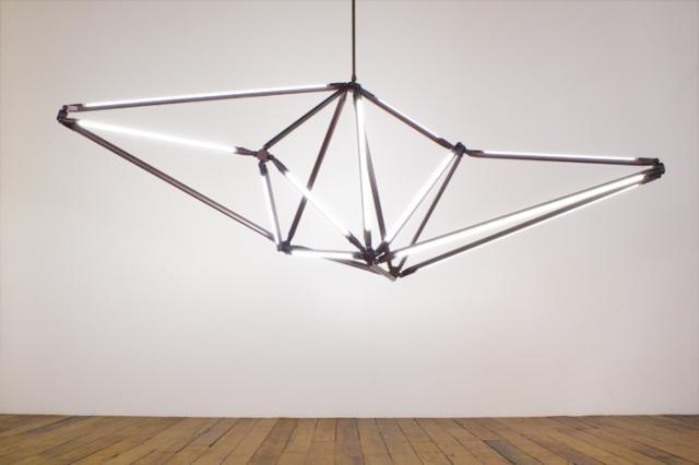 Design mennyezeti lámpa