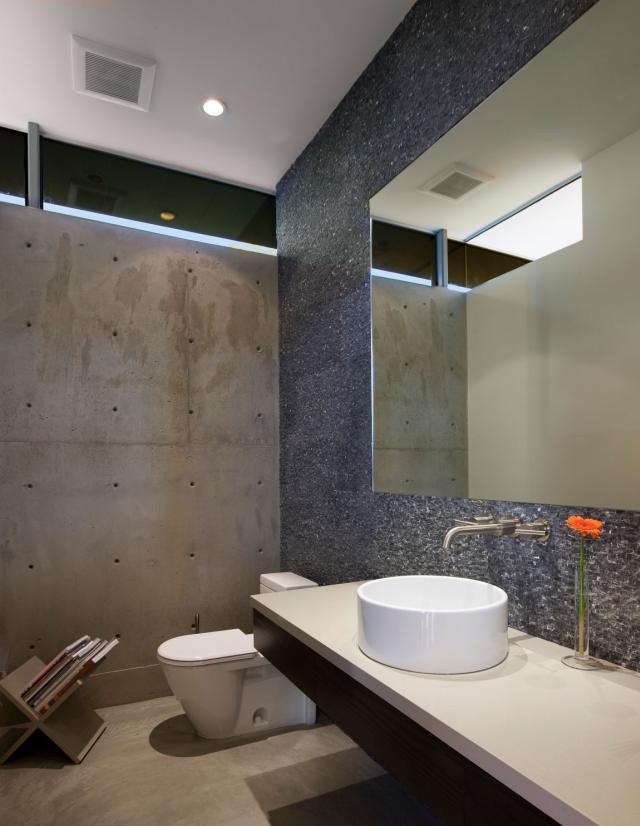 Fürdőszoba mosdópult