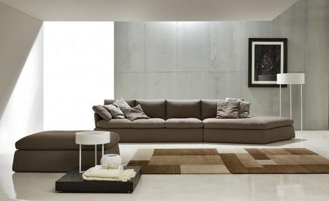 Pandora olasz design kanapé Th Design