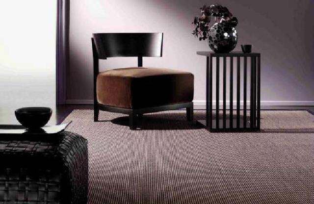 Kókusz szőnyeg