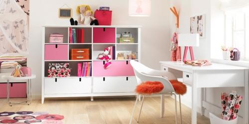 IDDesign gyerekszoba bútor