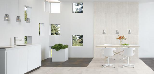 agrob buchtal burkolatok design funkcionalit s. Black Bedroom Furniture Sets. Home Design Ideas