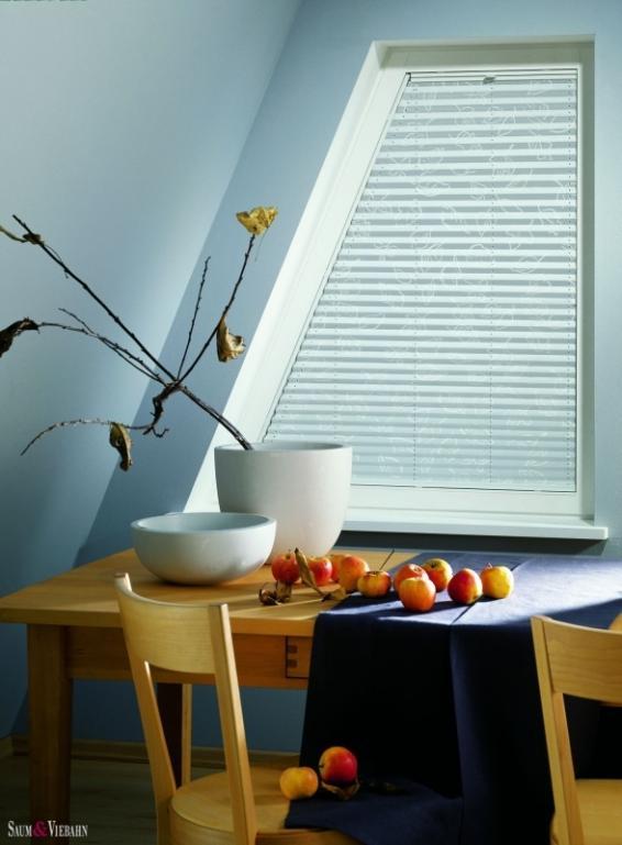 Pliszéfüggöny egyedi ablakmérethez