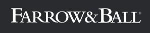 Farrow & Ball angol festék és tapéta