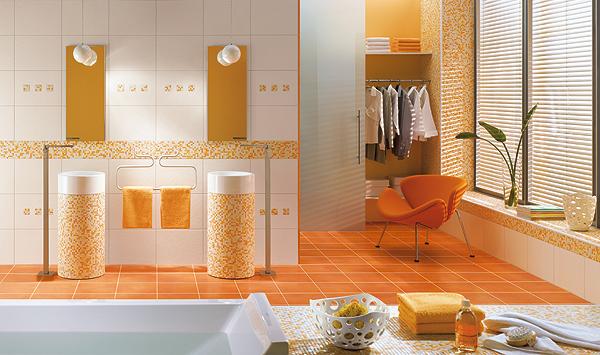 jasba mozaik antibakteri lis fel lettel f rd szob ba s. Black Bedroom Furniture Sets. Home Design Ideas
