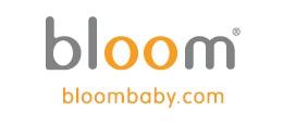 Bloom babaszoba