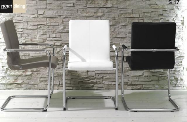 Hülsta székek