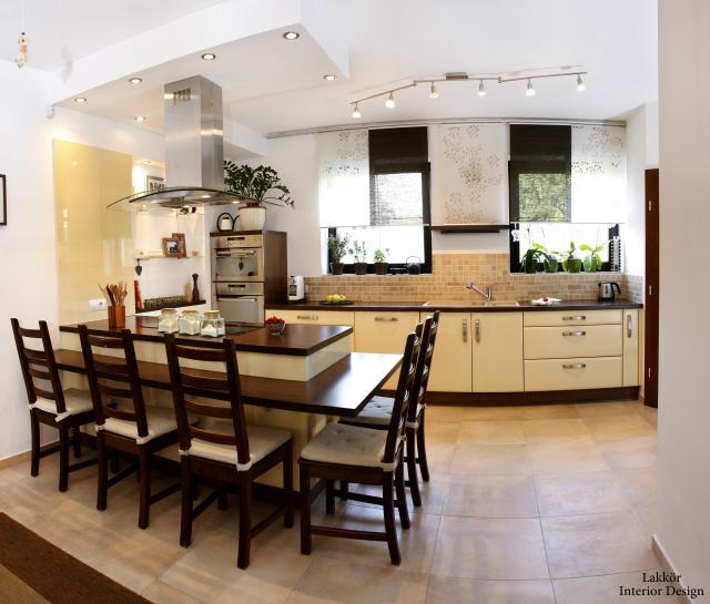 Lakk r interior design lett r tervez s fiatalos lend lettel for Interior design praktikum