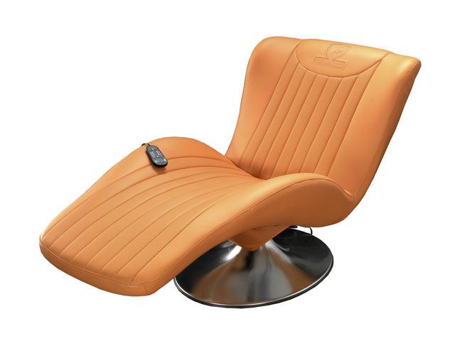 Tonino Lamborghini lounge fotel