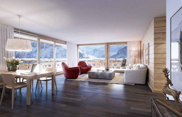 Fotel és lounge kanapé teraszkapcsolattal