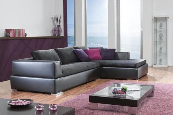 ADA kanapé, sarokgarnitúra és ülőgarnitúra karácsonyi kedvezménnyel