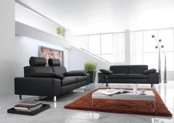 ADA kanapé, sarokgarnitúra