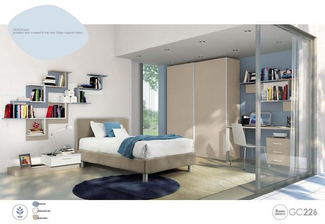 pin 10 12 hetes magzat on pinterest. Black Bedroom Furniture Sets. Home Design Ideas