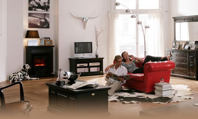 Kare Design - Lakberendezés és lakásdekoráció