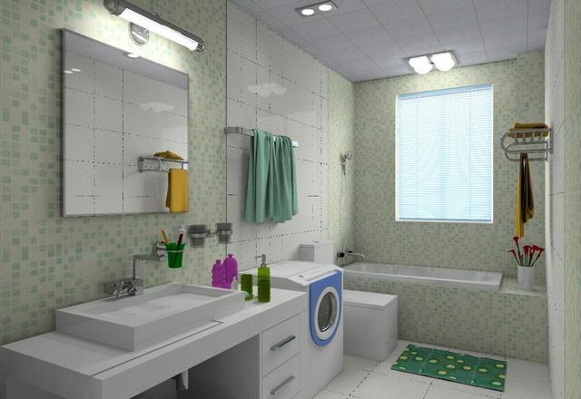 Ceramic King - Professzionális fürdőszoba és burkolat tervező program