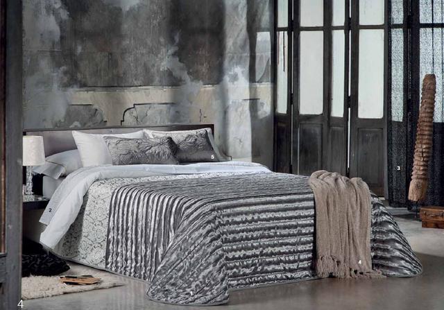 Antilo ágytakaró