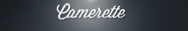 Florense Camerette Brasil