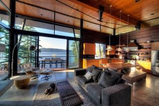 Home Staging tanfolyam - Tedd vonzóbbá eladó ingatlanod
