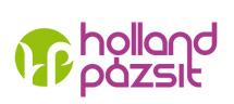 Holland Pázsit műfű minőségi gyepszőnyeg