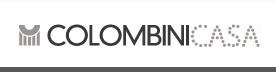 ColombiniCasa