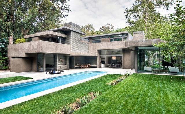 Posztmodern építészet
