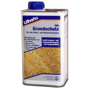 Lithofin kőápoló szerek