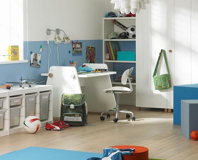t rszervez s s funkci k a gyerekszob ban. Black Bedroom Furniture Sets. Home Design Ideas