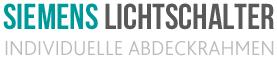 Siemens Lichtschalter Delta villanykapcsolo webaruhaz