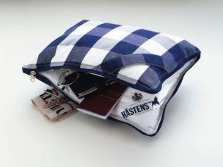 Tökéletes alvás melyekhez a legújabb ágyneműt és kiegészítőket most a Hästens adja
