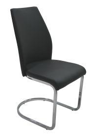 Ha a tartósság és a kényelem találkozik - modern fémvázas székek ...