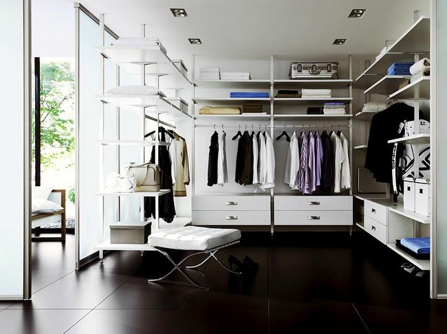 Raumplus wardrobe gardrób