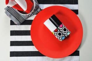 Remember színes design lakberendezési kiegészítők