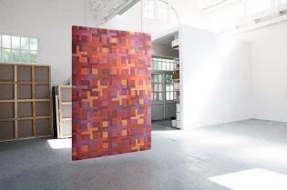 Modern szőnyeg kényelmesen webshopból
