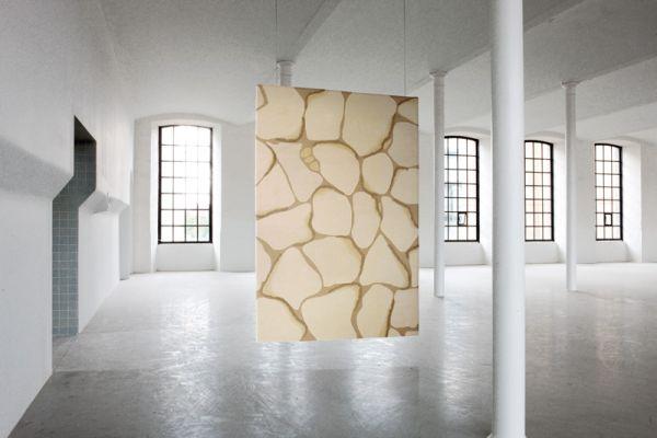 Arte Espina szőnyeg webshopból