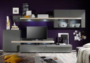 Modern nappali bútorok elérhető árakon német minőségben