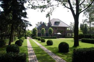 Tippek kerttervezéshez és optikai térnöveléshez